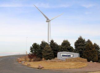 krise-windbranche-vestas