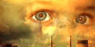 putin-klimawandel-russland