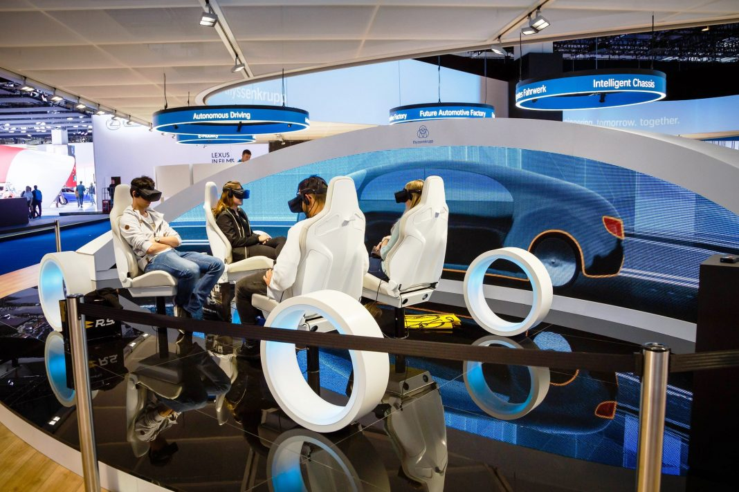thyssen-krupp-autonomes-fahren