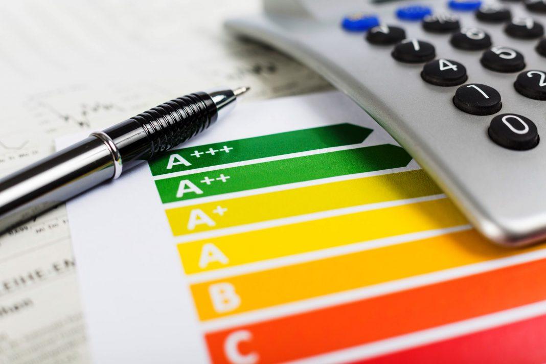 verbesserungen-energieeffizienz