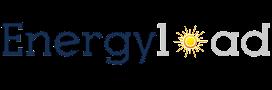 Energyload | Das Magazin zur Energie- und Mobilitätswende