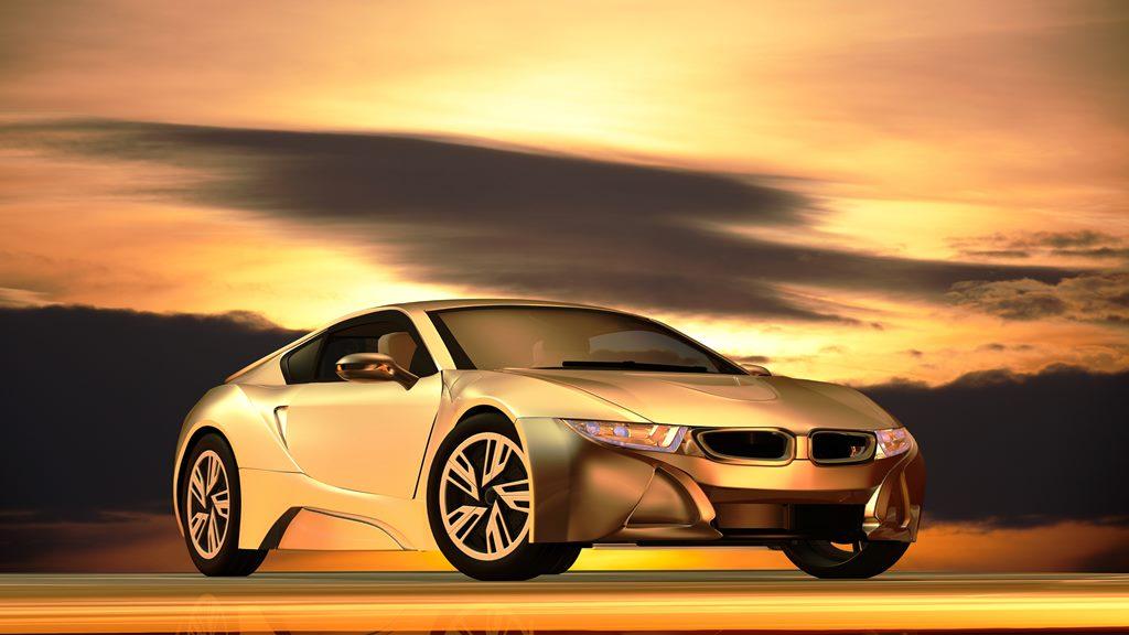 kaufpraemie-elektroautos-2019