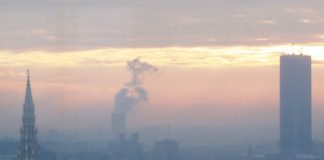 luftverschmutzung-europa