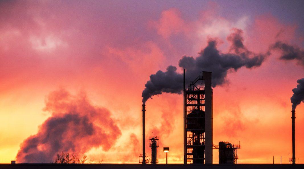 weltweite-co2-emissionen