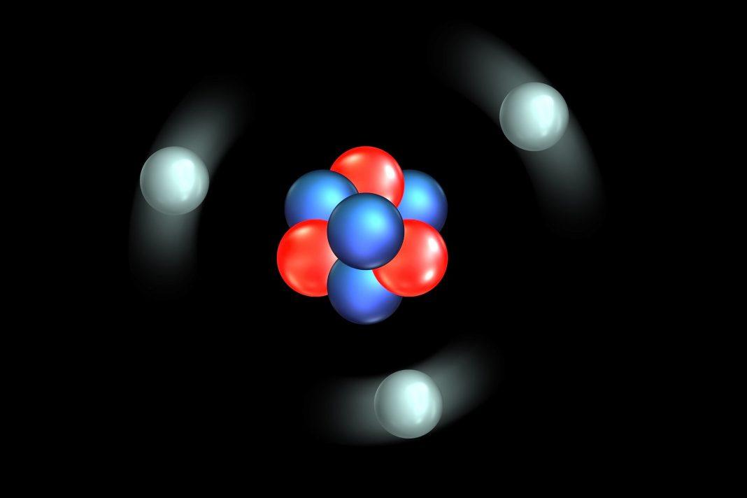 bmw-lithium