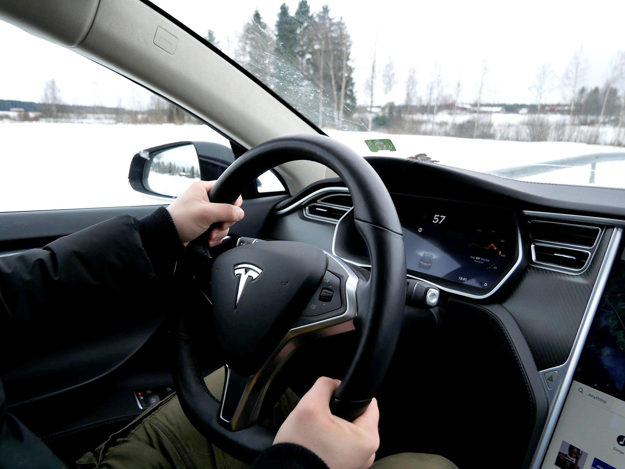 elektroauto-winter