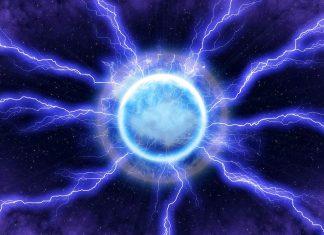 europaeisches-batterie-konsortium