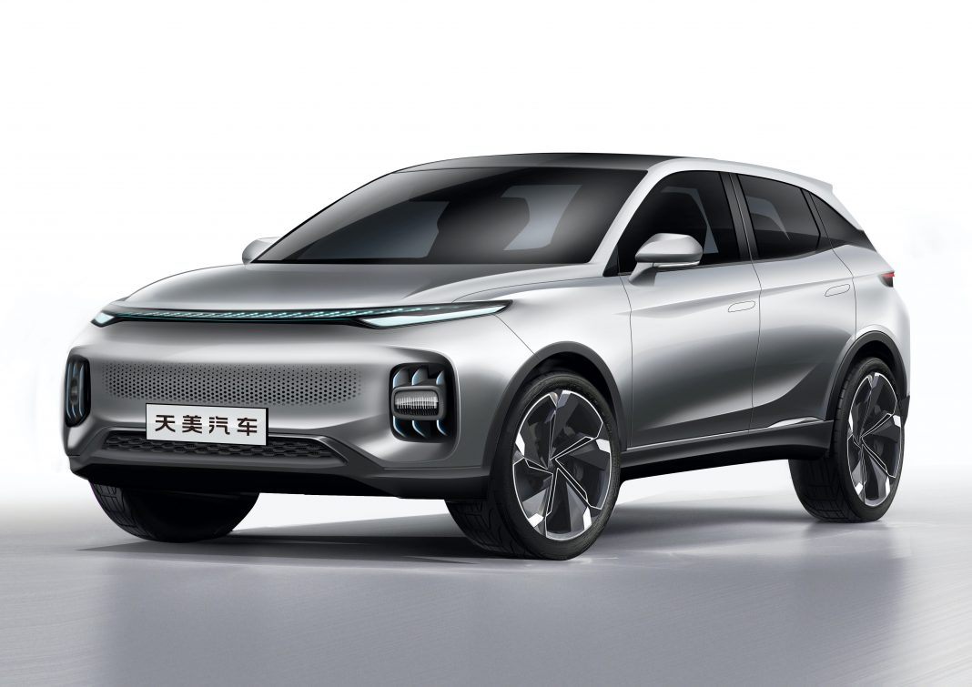 skywell-elektroauto-china
