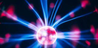 festkoerperbatterie-elektrolyte