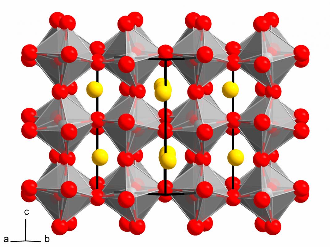 perowskit-solar