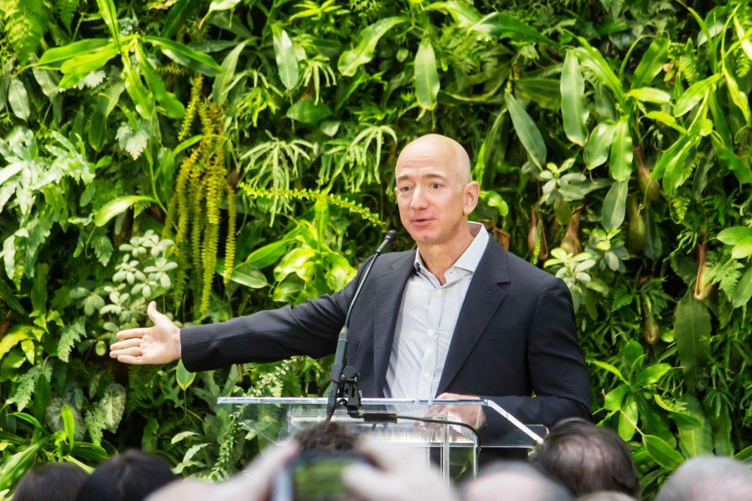amazon-klimawandel-spende