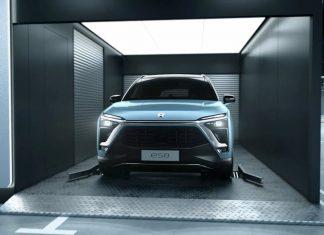 china-elektroauto-akkus