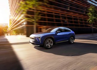 nio-elektroauto-finanzierung