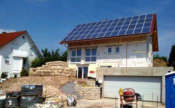 solarspeicherfoerderung-sachsen-anhalt