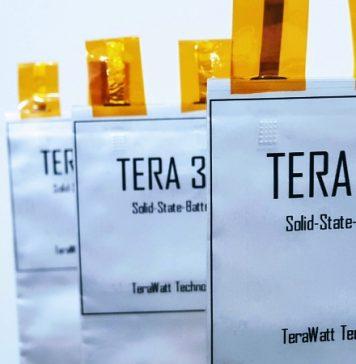 terawatt-festkoerperbatterie