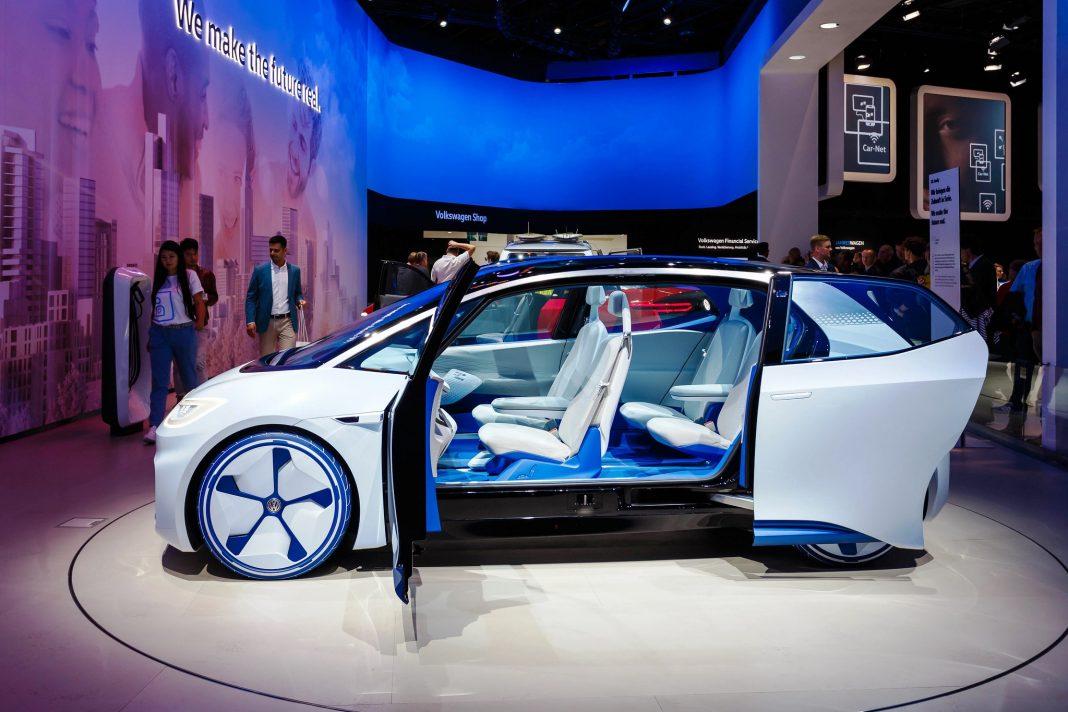 vermarktung-elektroauto