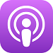 Energyload Podcast bei Apple Podcast