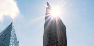 berlin-solarcity
