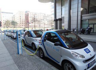 elektroautos-2021