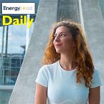 Energyload Podcast Logo