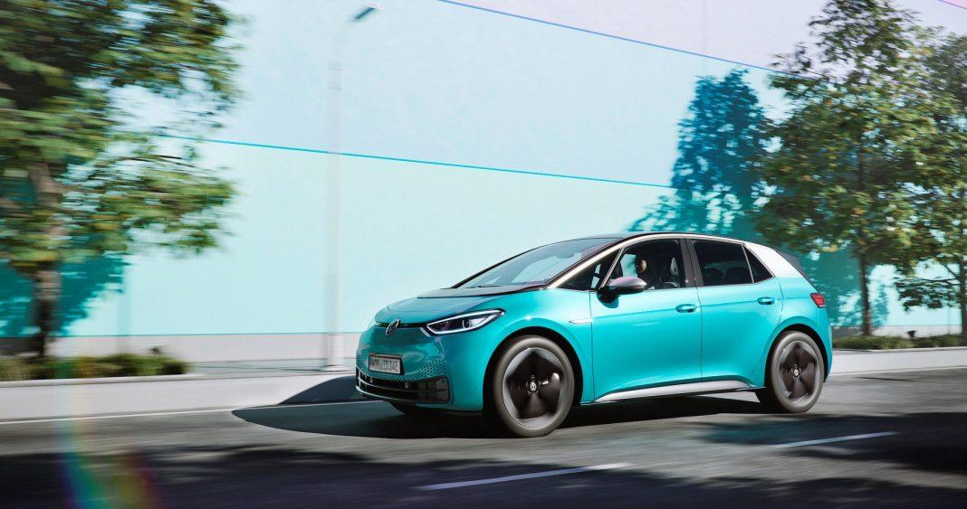 elektroauto-berlin