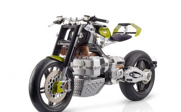 elektromotorrad-HyperTEK