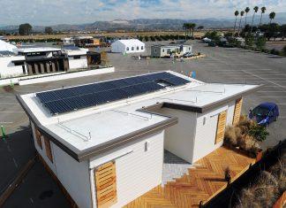 solarbatterie-kalifornien