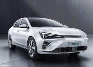 roewe-elektroauto-china