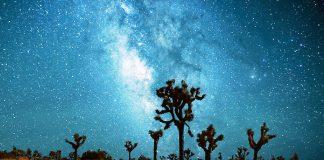 solarstrom-nachts-erzeugen