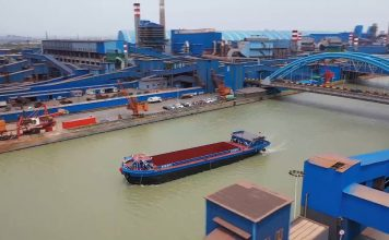 elektrofrachter-china