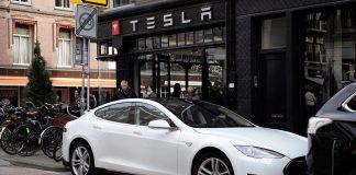 niederlande-praemie-elektroautos