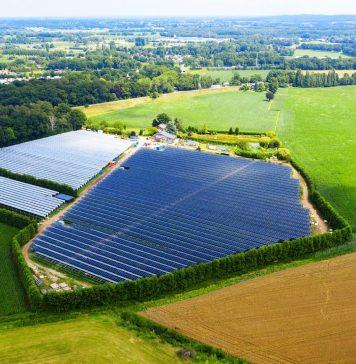 agrar-solar