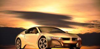 guenstige-elektroautos
