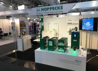 hoppecke-catl