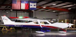 oxis-texas-elektroflugzeug