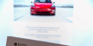 umweltpraemie-elektroautos