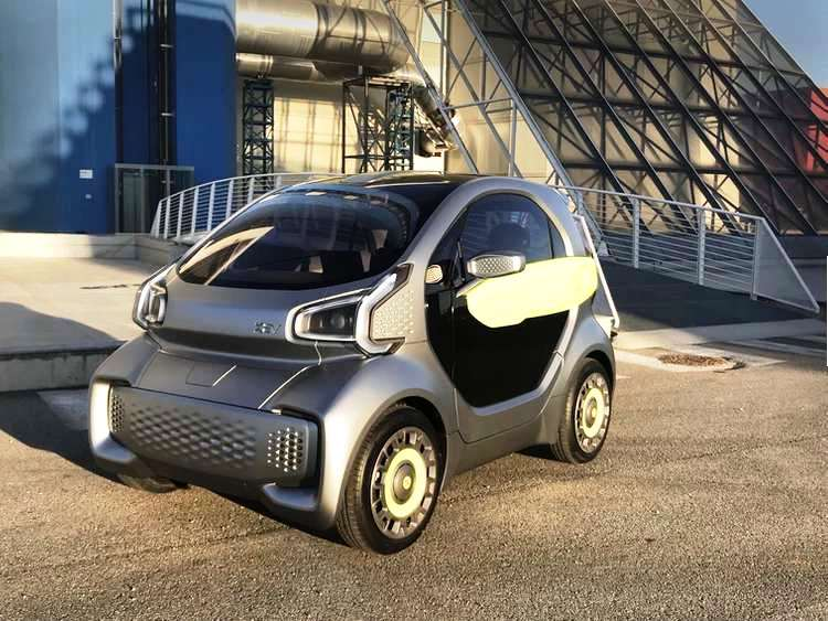 xev-yoyo-elektroauto