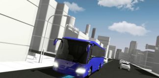 enbw-elektrobus-laden