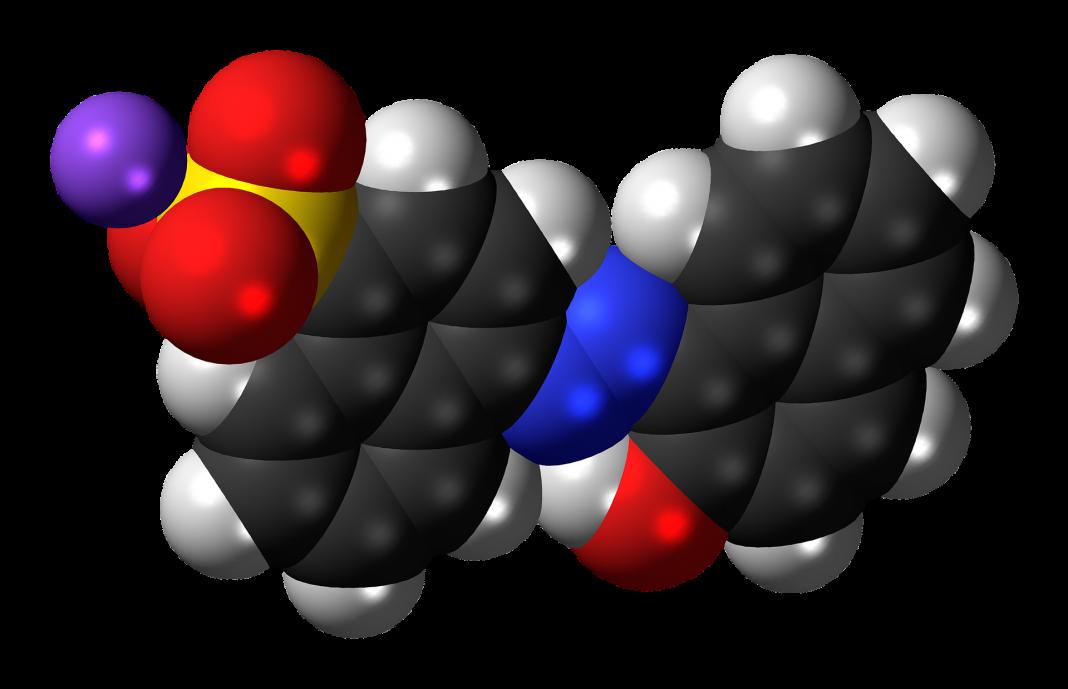natrium-ionen-akku