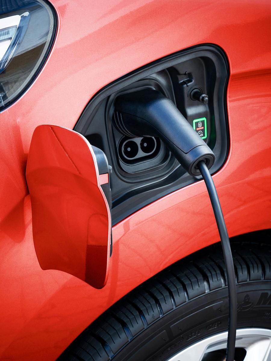 opel-elektromobilitaet