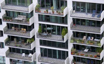 solarstrom-balkon