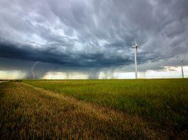 windkraft-erderwaermung