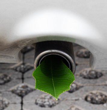 hybride-klimabilanz