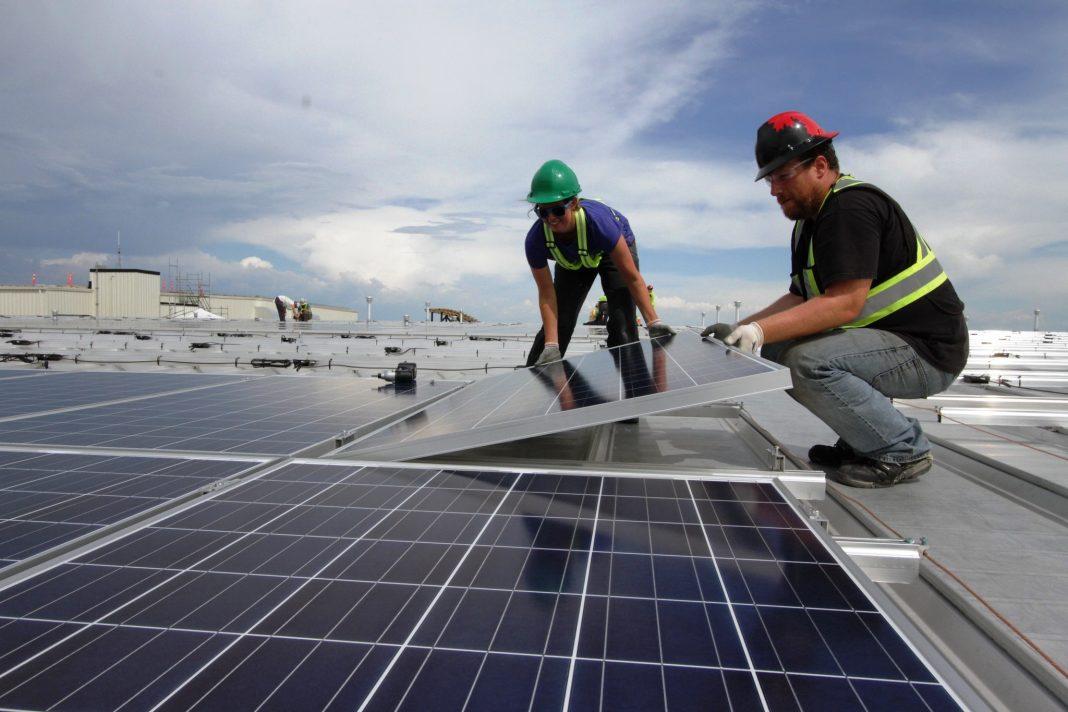 solar-jobs
