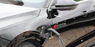 steuerbefreiung-elektroautos