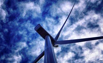 windpark-pakistan