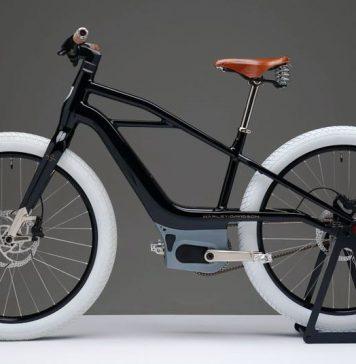 bike-harley-davidson