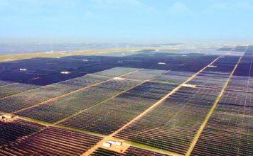 china-solarpark