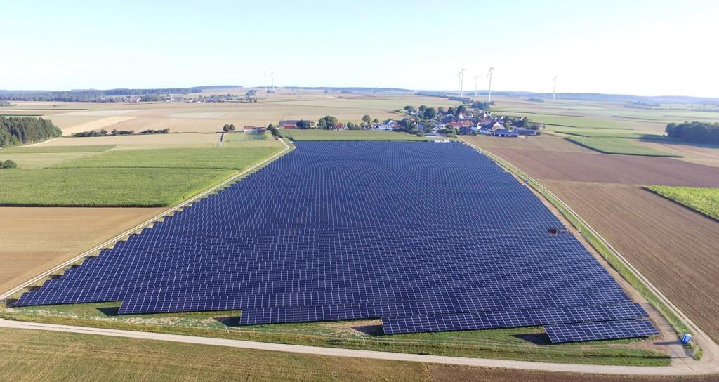 eon-solarpark