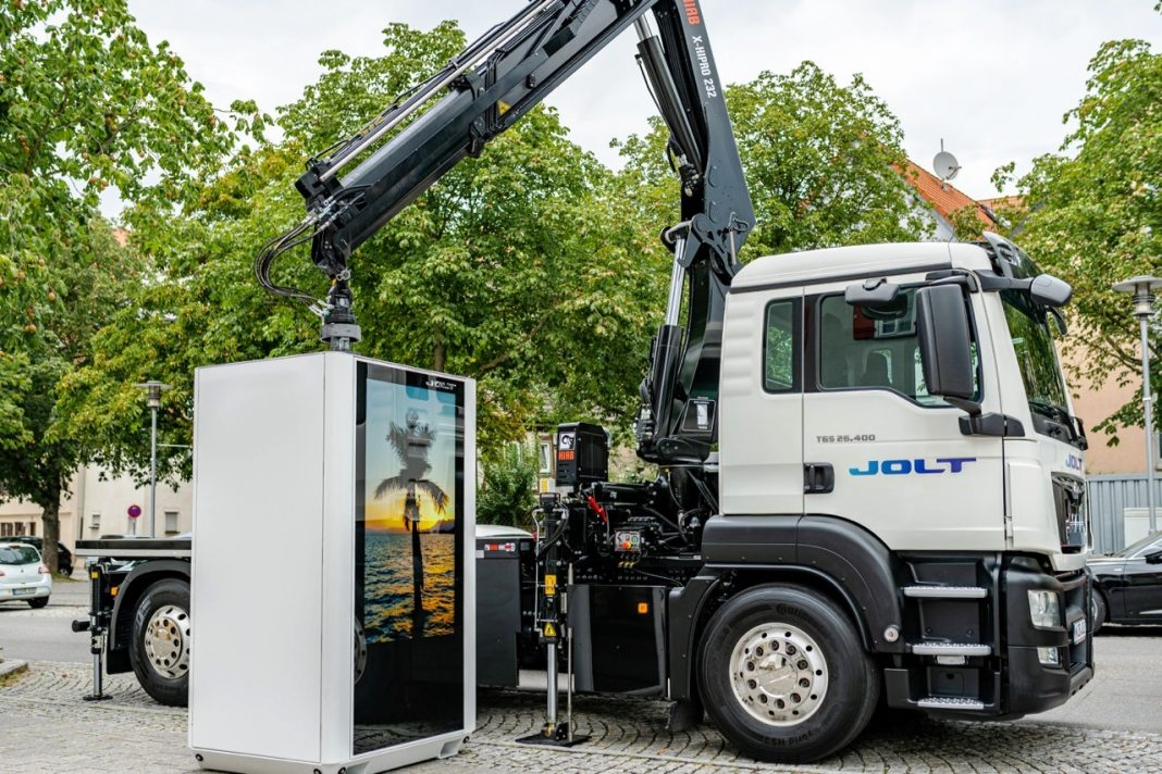 jolt-energy-crowdfunding
